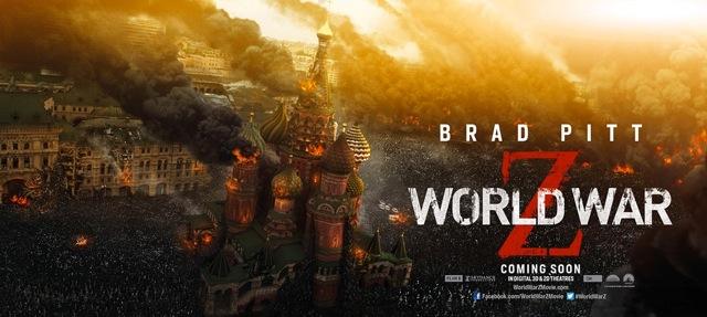 world_war_z_ver14_xlg