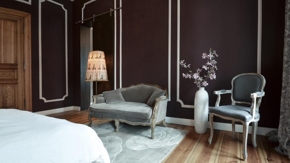 new member suite 030 production paradise blog. Black Bedroom Furniture Sets. Home Design Ideas