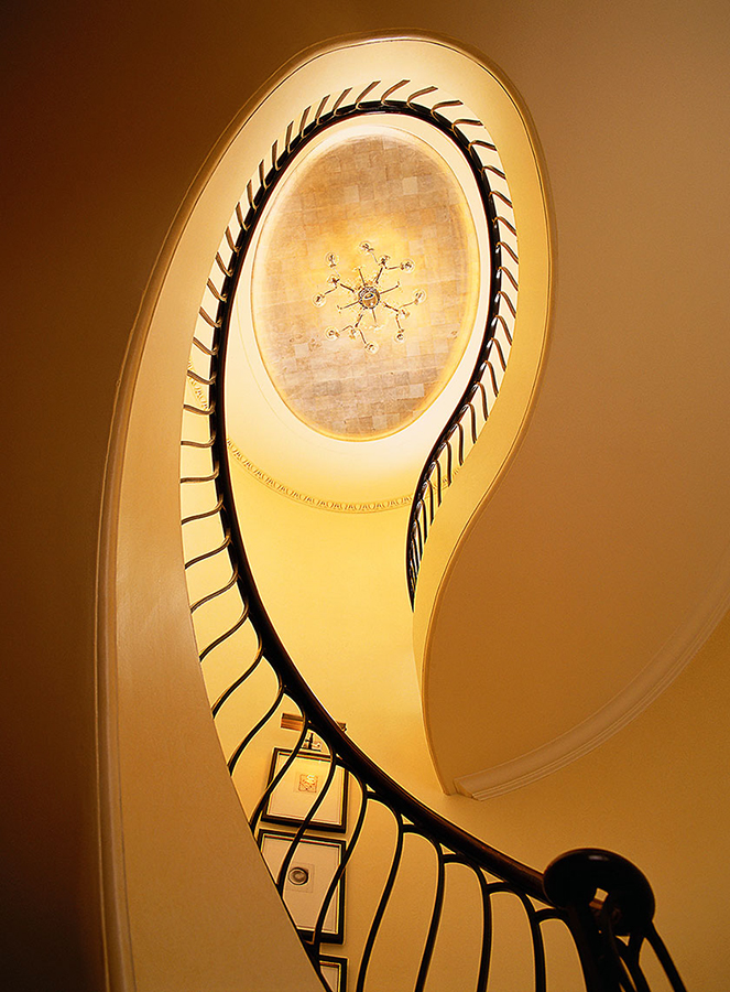 0747_Branca_stairs_f