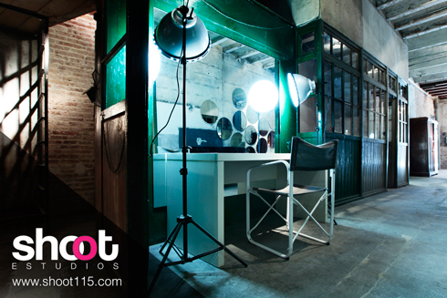 photo-studio-rental-barcelona 22