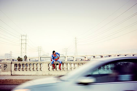 AA_superman