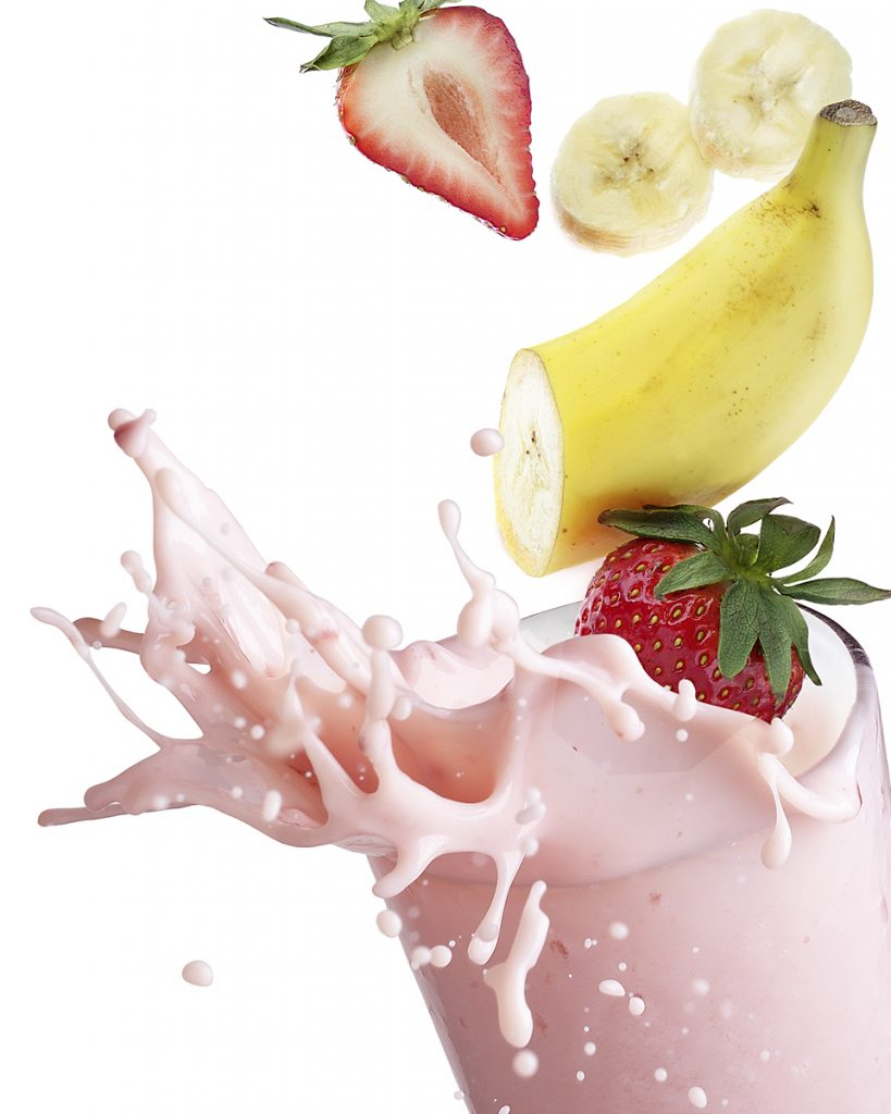 Hine-Photo-Yogurt-Splash-2