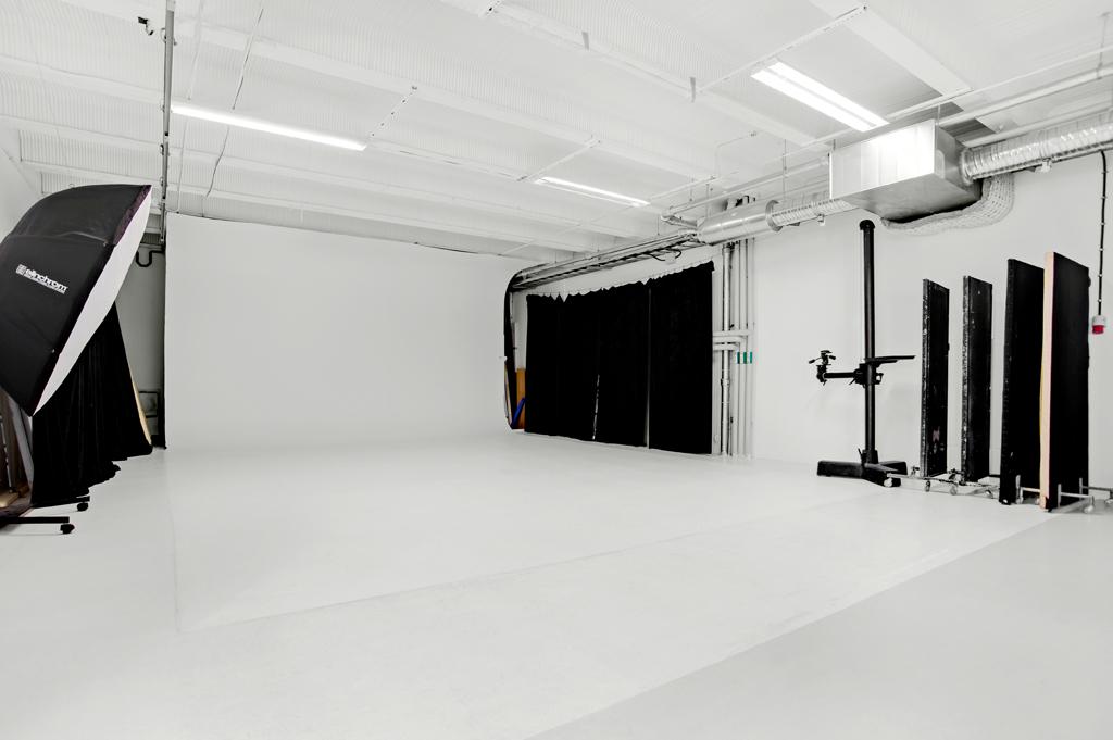 StudioFbp