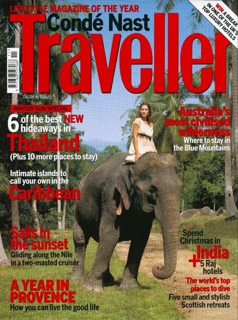 conde-nast-traveller-cover