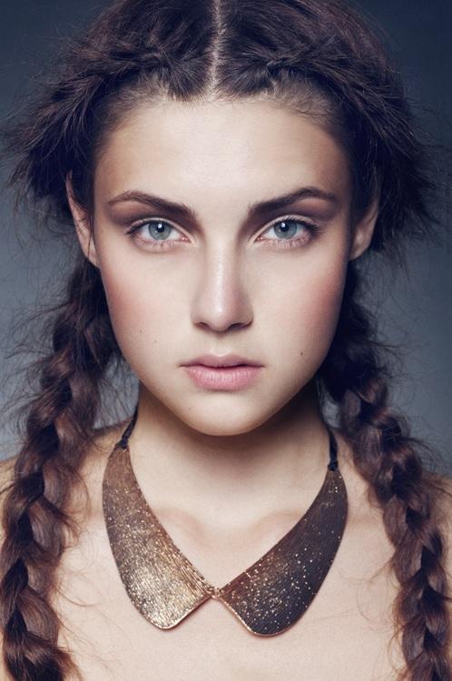 edit braids