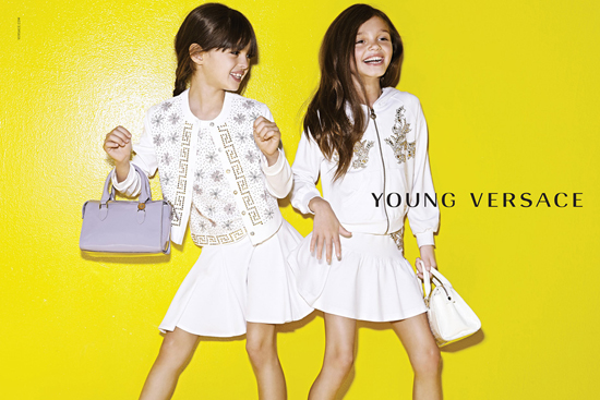 VERSACE-YOUNG-12