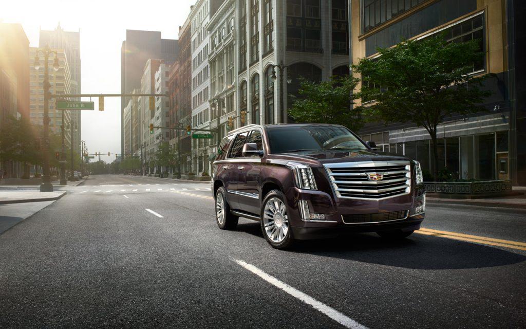 Cadillac-2014-5