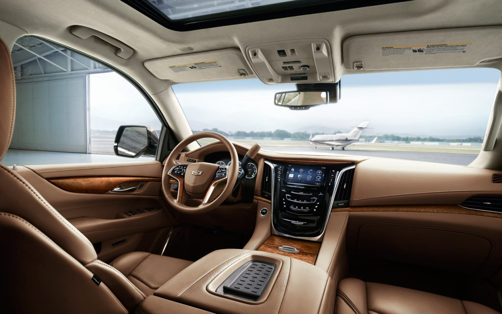 Cadillac-2014-7