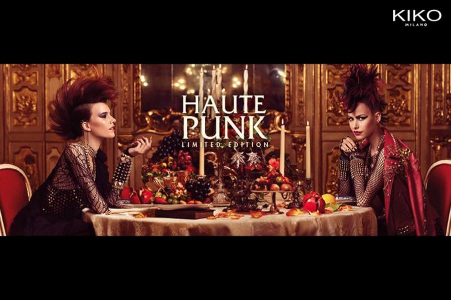 Haute Punk