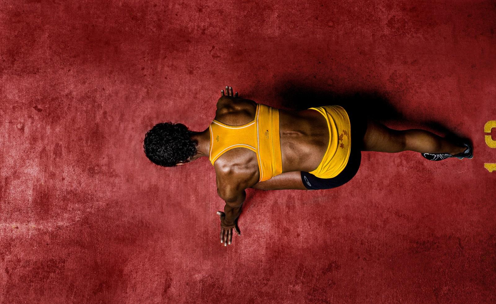 Hristo-Shindov-Photography-sports
