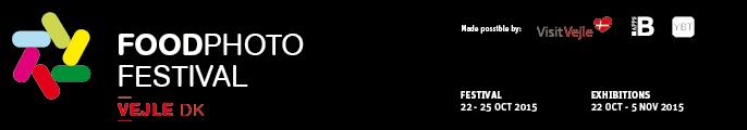fpf_generisch_750_black