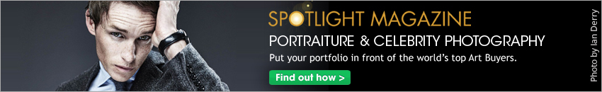 portrait&celebrity