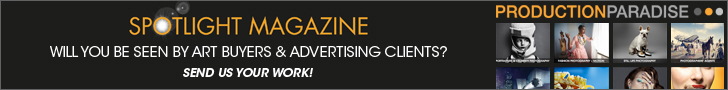 banner blog SL