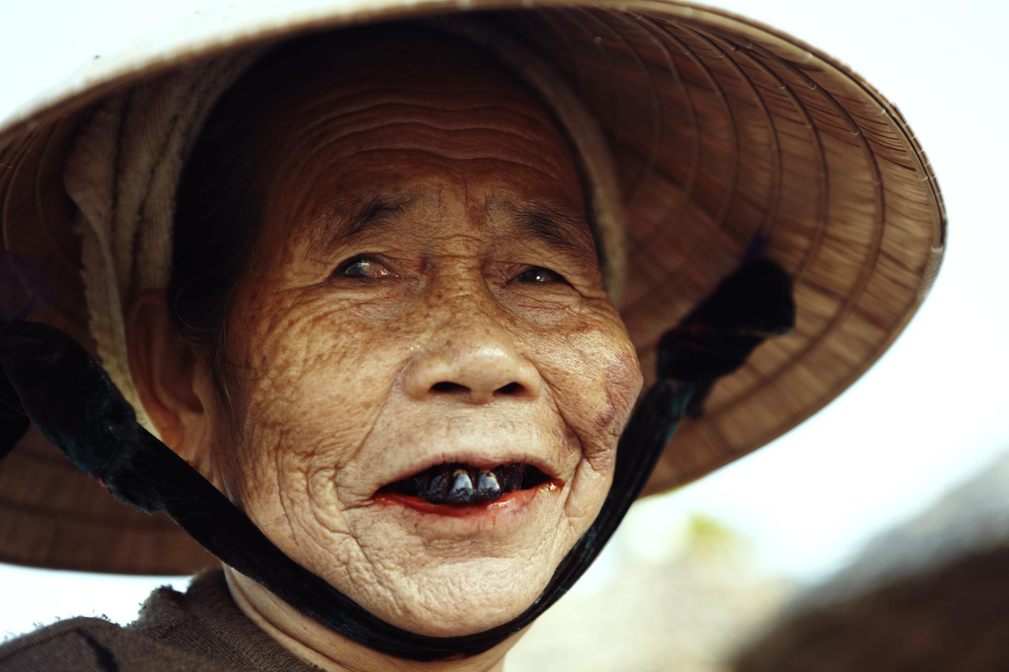Alexander_Savvas_Vietnam_001