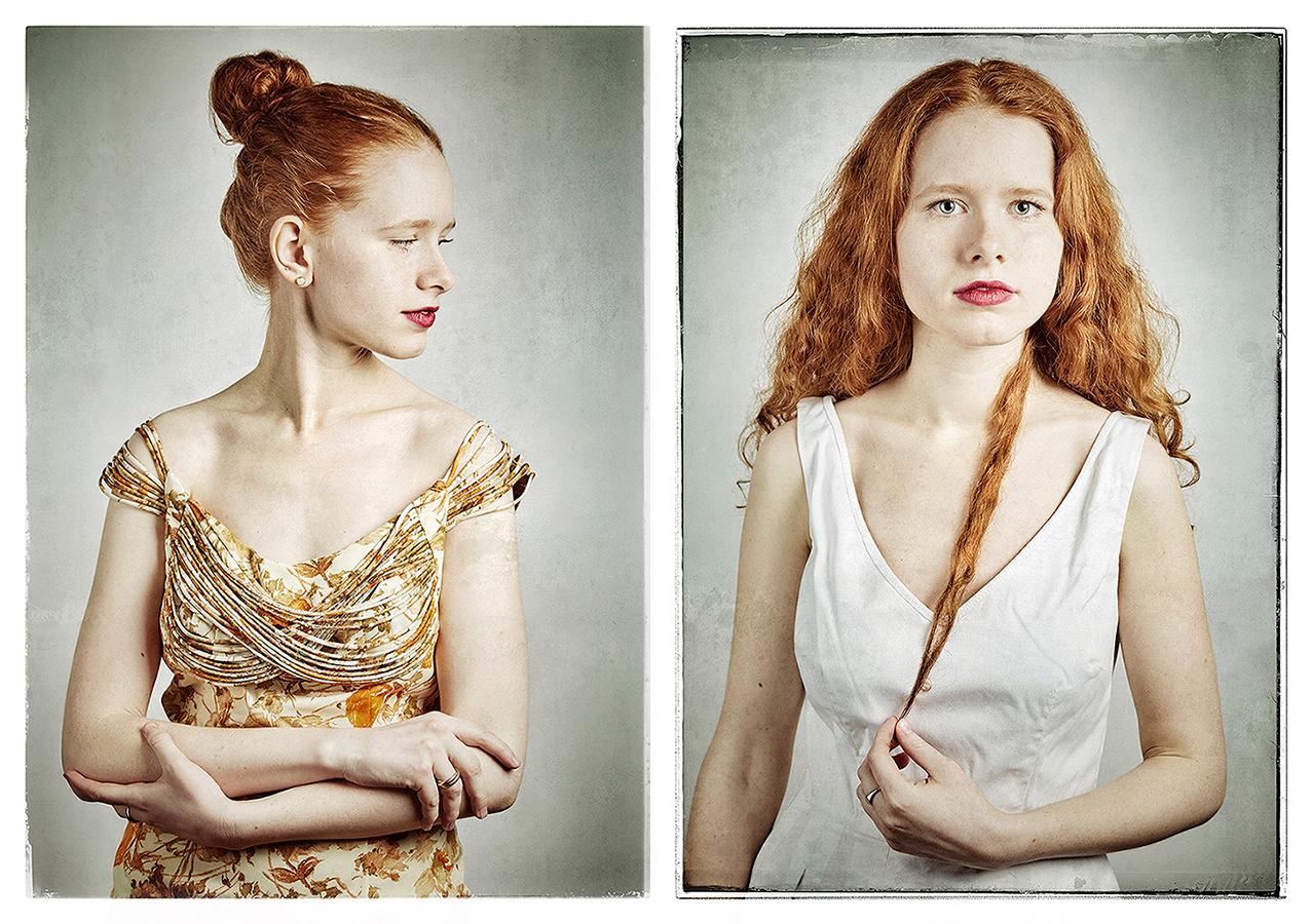KBarraclough_Redheads-02