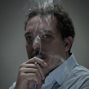Giorgio Cravero