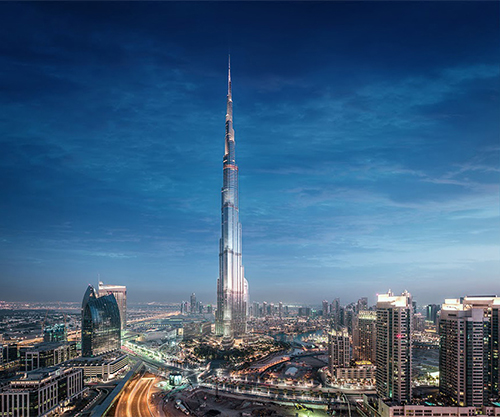 astudio-dubai new directory blog