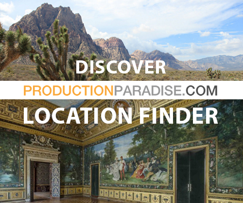 location finder blog tn