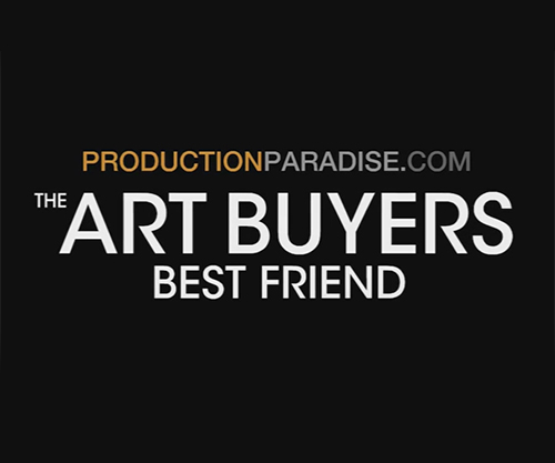 art_buyers_best_friend_blog_tn
