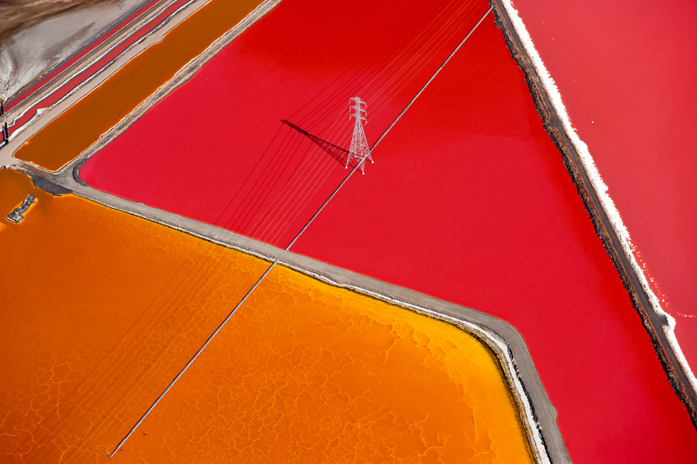 Aerial Photography by Vantagepoint