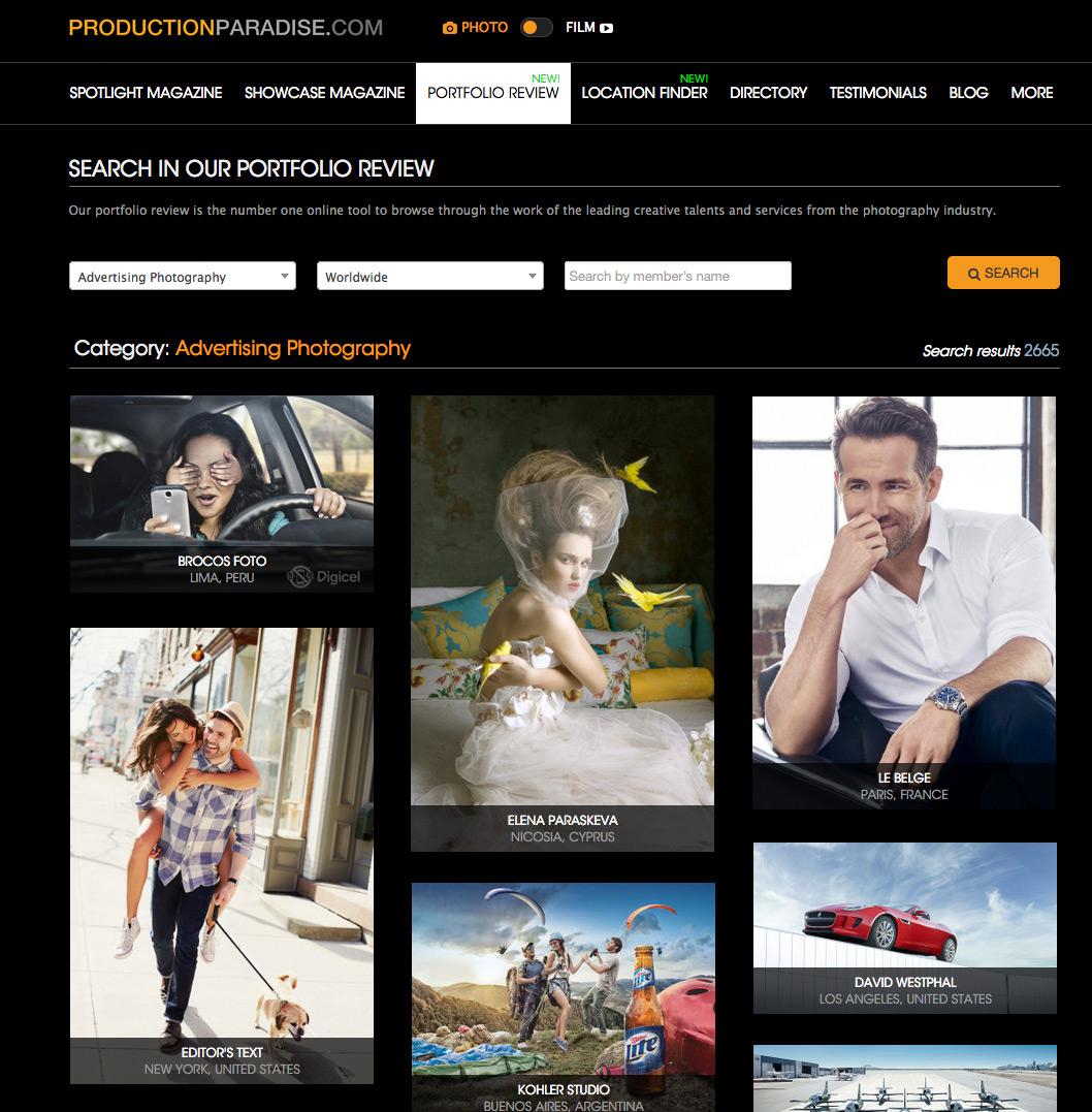 Portfolio-Review-screen-2web