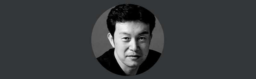 TORU FUJII Senior Creative Director ADK Tokyo - JAPAN
