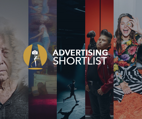 10 must-know Advertising Photographers who made it to Spotlight Awards Sh...