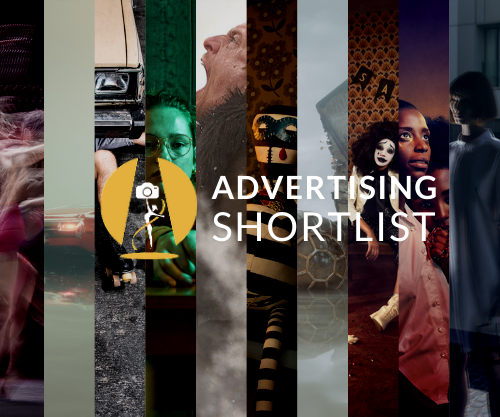 The Advertising Photography Spotlight Awards Shortlist 2020 has been Anno...