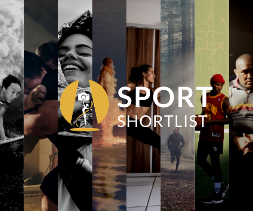 Top 10 Sport Photography Images of 2020 Spotlight Awards