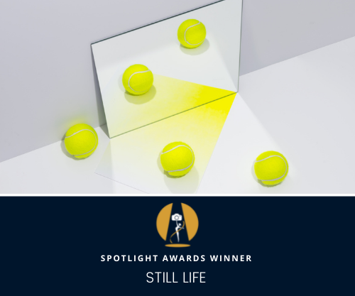 Precision and playfulness helps Camillo Büchelmeier to capture the best ...
