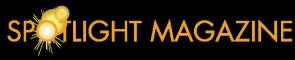 spot-showcase-logo