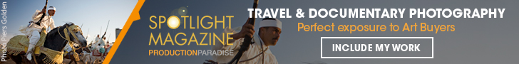 banner travel spotlight.jpg