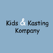 casting agencies casting directors children models