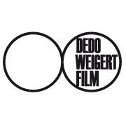 Dedo Weigert Film