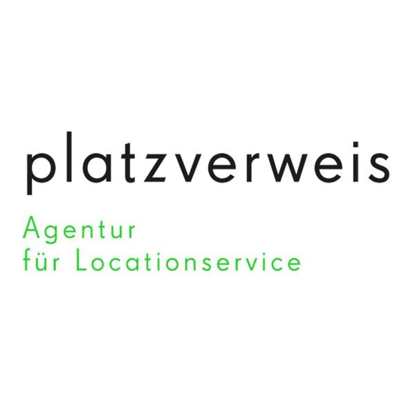Platzverweis Agentur für Locationservice
