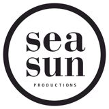 Seasun Productions