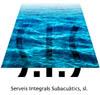 Serveis Integrals subacuàtics S.L
