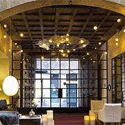 Neri Hotel & Restaurant