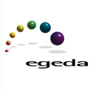 EGEDA - Entidad de Gestión Derechos Productores AV