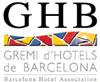 Gremi d´Hotels de Barcelona