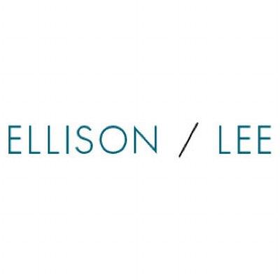 Ellison Lee