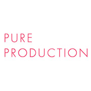 Pure Production