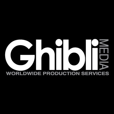 GHIBLI Media Productions