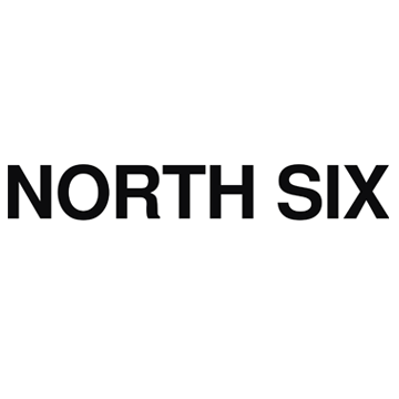 North Six