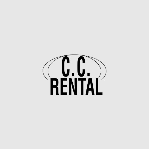 C.C. Rental
