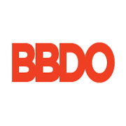 BBDO New York