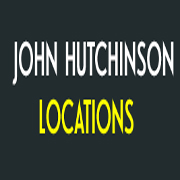 John Hutchinson Locations