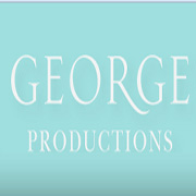 George Productions