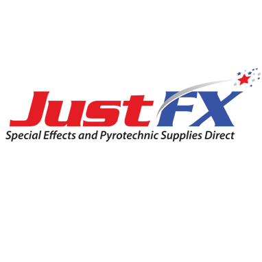 Just-FX