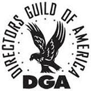 DIRECTORS GUILD OF AMERICA
